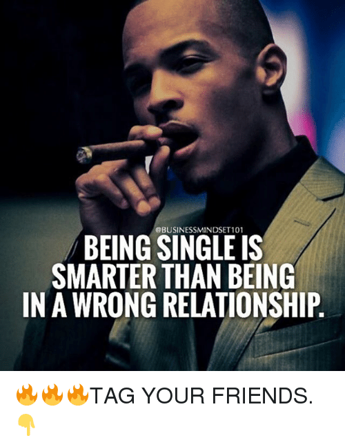 19 Funniest Being Single Meme Images and Photos | MemesBoy