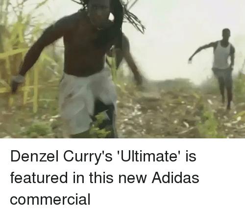 Denzel Curry Ultimate Denzel Curry Ultimate Meme