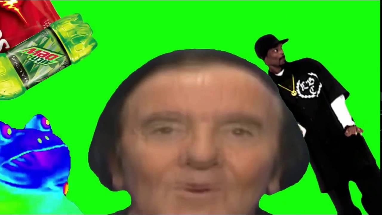 19 Amusing Green Meme Will Make You Laugh All Day   MemesBoy