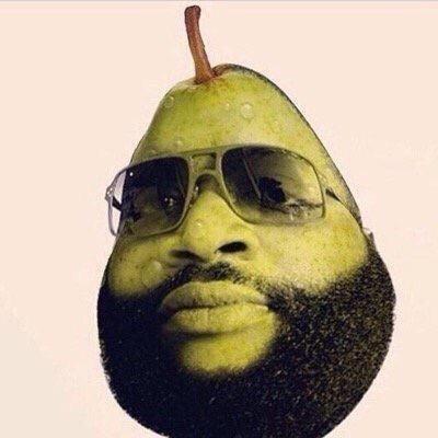 Funny Pear Memes