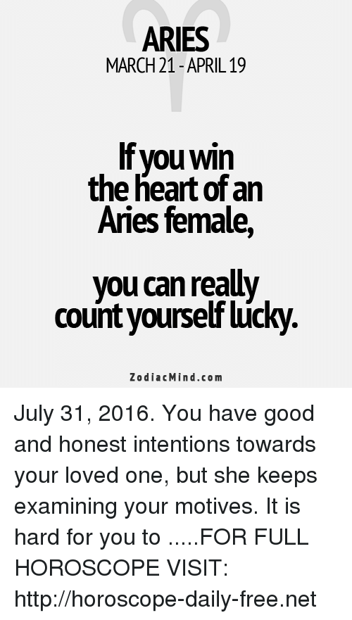 19 Hilarious Aries Meme That Make You So Much Laugh Memesboy