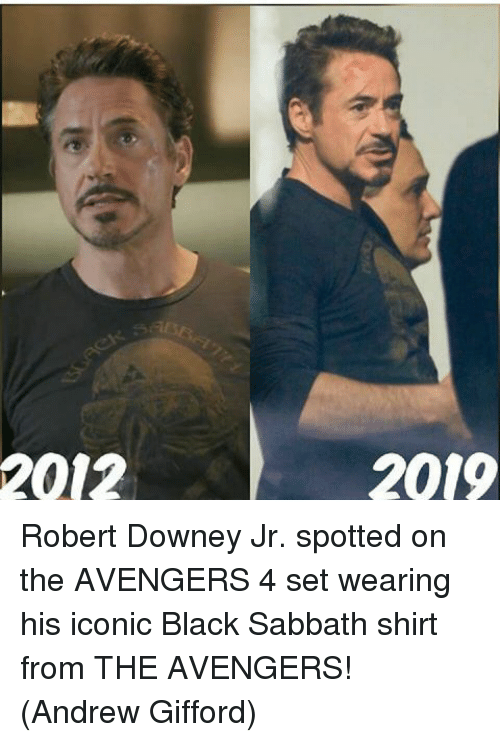 Robert Downey Jr. Robert Downey Jr Meme