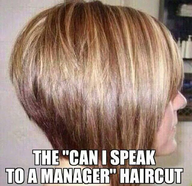 The 'Can I Can I Speak To The Manager Meme