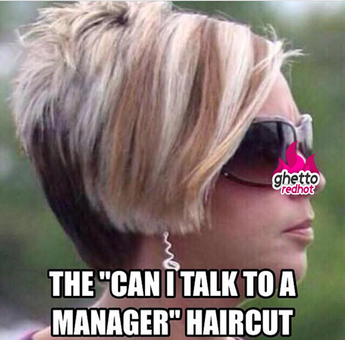 The Can I Talk Can I Speak To The Manager Meme