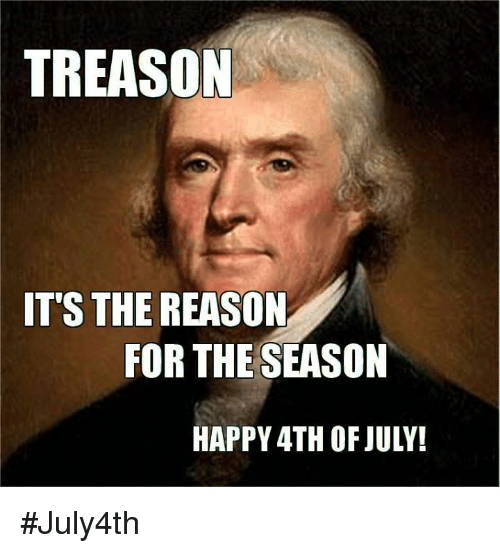 19 Funny July Meme That Make You Laugh