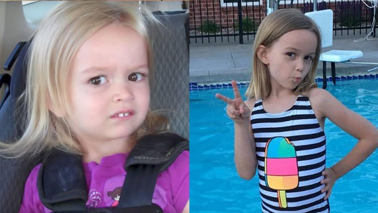 19 Funniest Chloe Meme Now That Make You Laugh | MemesBoy