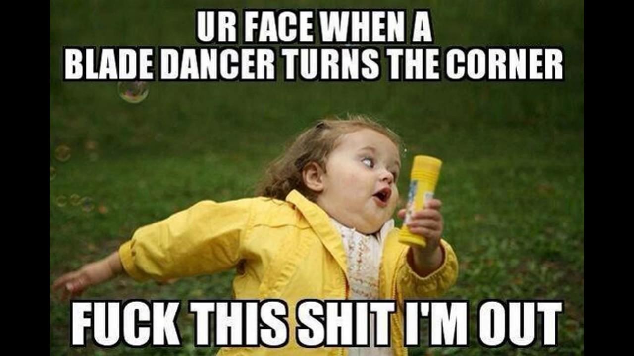 Ur Face When A June Meme