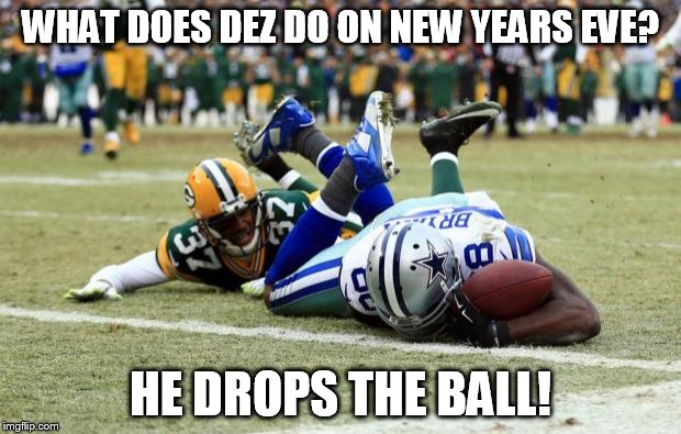 What Does Dez Dez Bryant Memes
