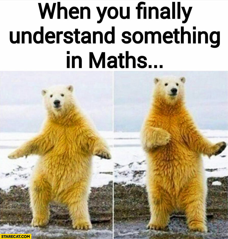 19 Very Funny Polar Bear Meme Images And Pictures Memesboy