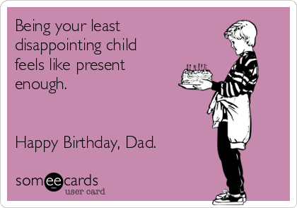 19 Very Funny Father Birthday Meme Images Pictures Memesboy