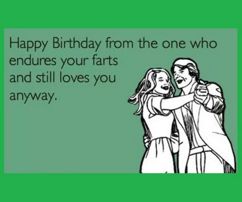 Boyfriend Birthday Meme 06