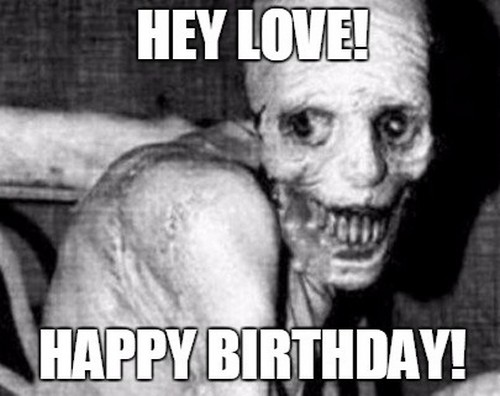 Boyfriend Birthday Meme 14