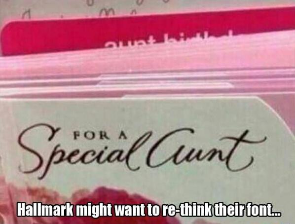 Superb 19 Funny Aunt Meme That Make You Laugh Memesboy Funny Birthday Cards Online Benoljebrpdamsfinfo