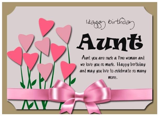 Happy Birthday Aunt You Aunt Birthday Meme