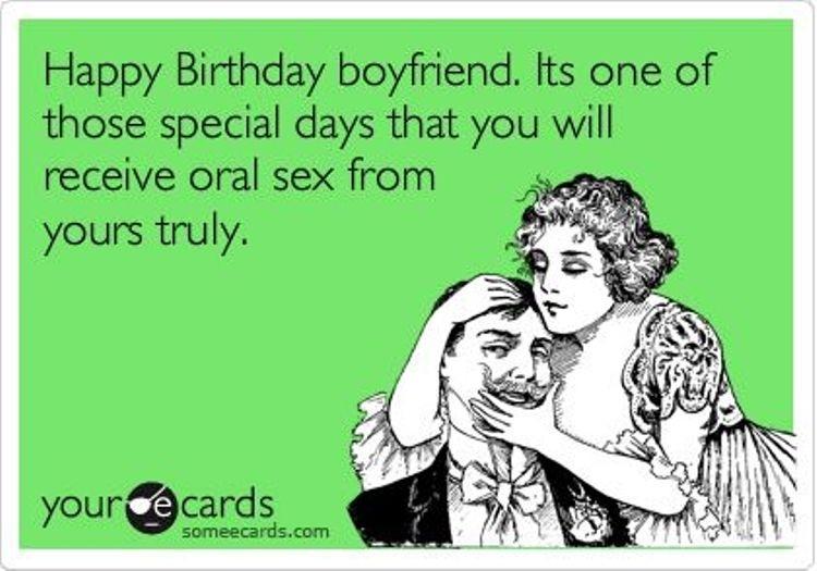 Happy Birthday Boyfriend Its Boyfriend Birthday Meme