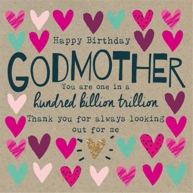 Happy Birthday Godmother You Godmother Birthday Meme