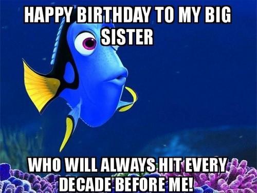 Sister Birthday Meme 04