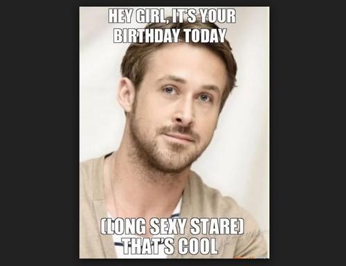 Sister Birthday Meme 34