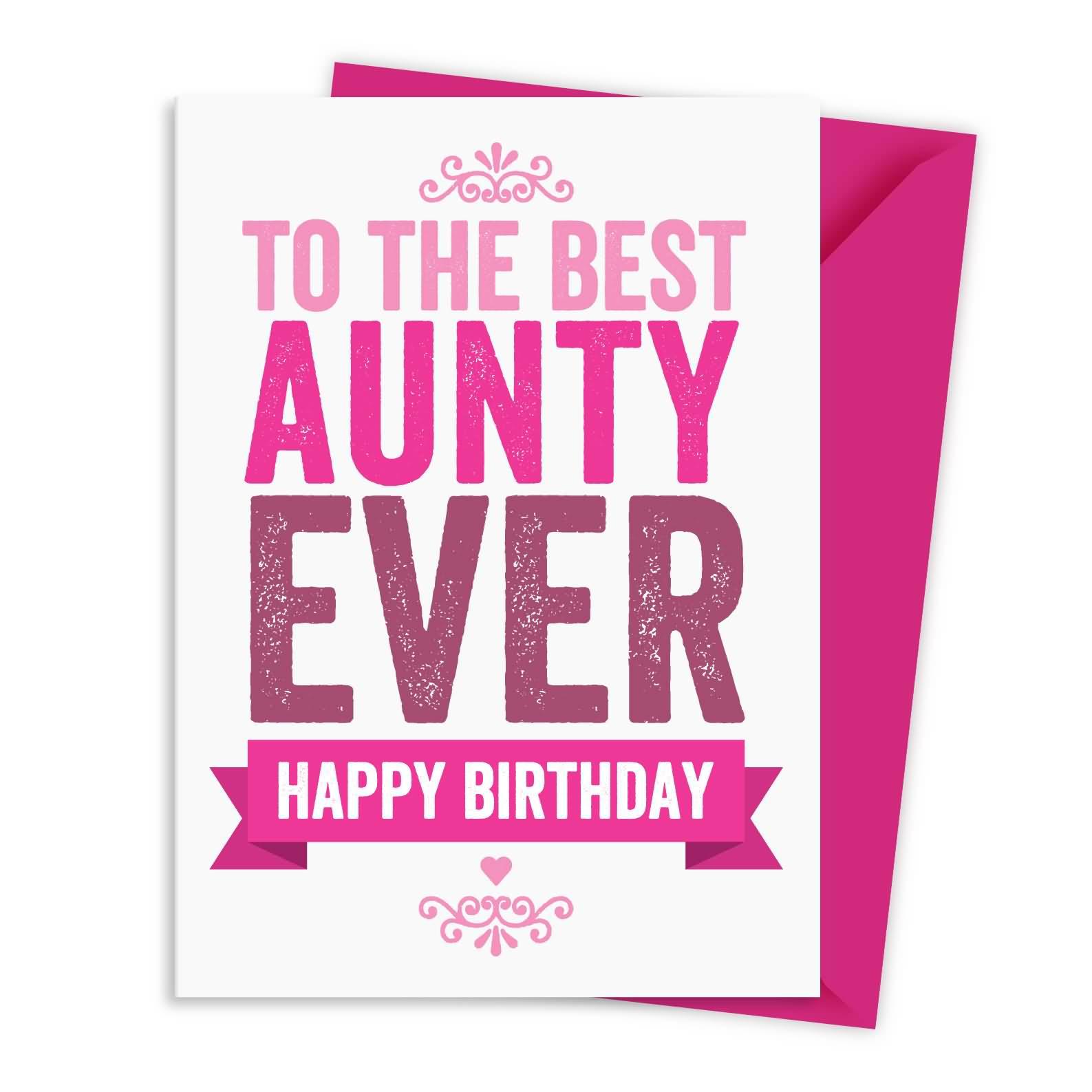 19 Funny Aunt Birthday Meme That Make You Smile