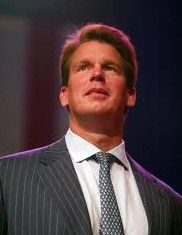 Funniest Face John Bradshaw Layfield Meme