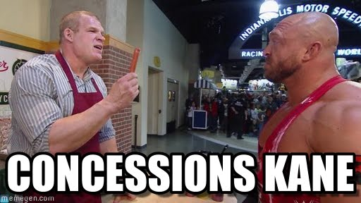 Concessions Kane Kane Meme