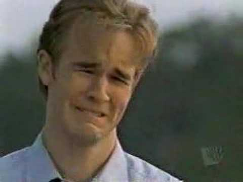 Crying Boy Actor Meme Face