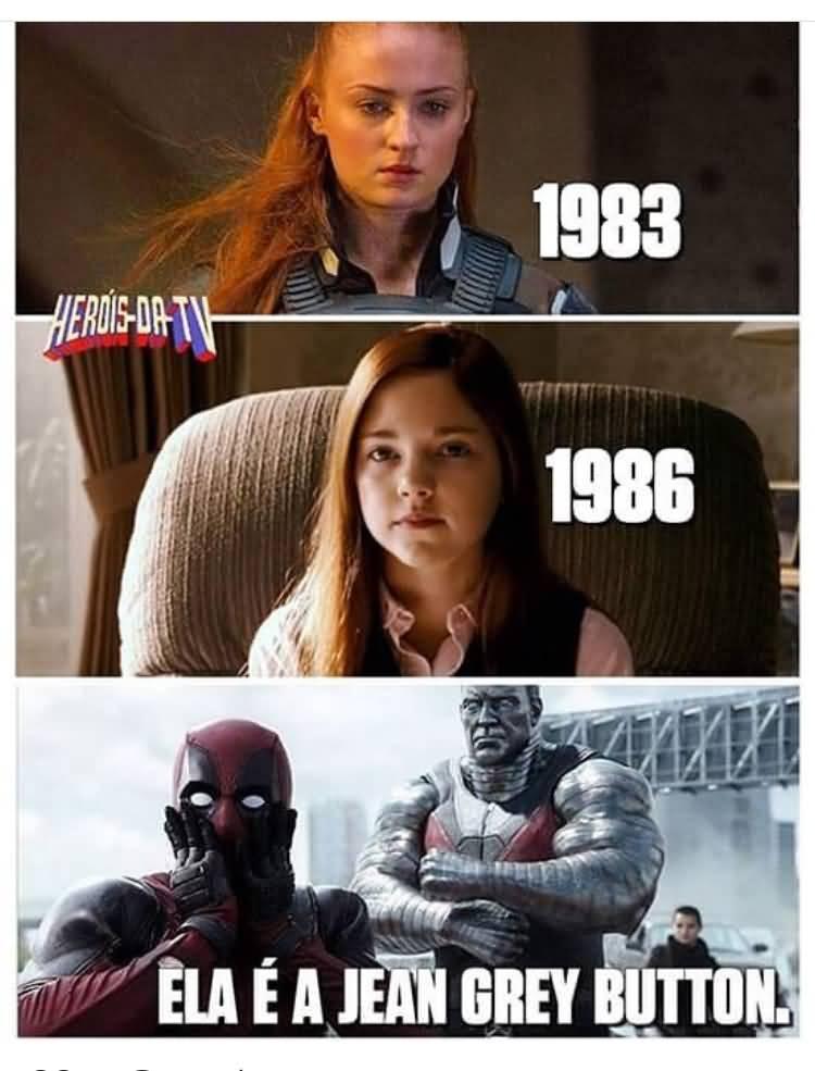 Cyclops please | X-Men | Know Your Meme |Jean Grey Meme