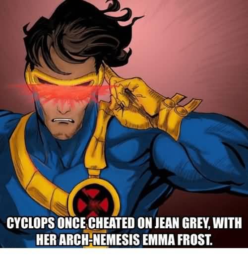 Part 2 | Marvel funny, Scarlet spider, Marvel memes |Jean Grey Meme