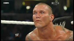 Hilarious Reaction Randy Orton Meme