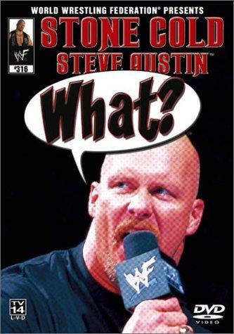 Stone Cold Steve Austin Steve Austin Meme