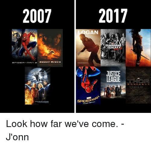 2007 Spider Man 2 Ghost Rider Ghost Rider Meme
