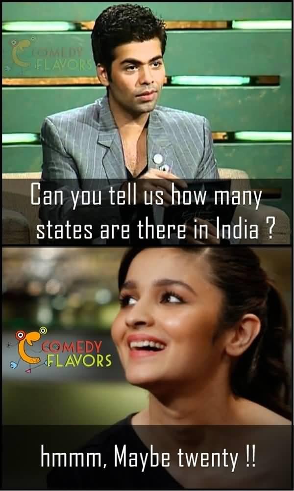 Can You Tell Us Alia Bhatt Meme
