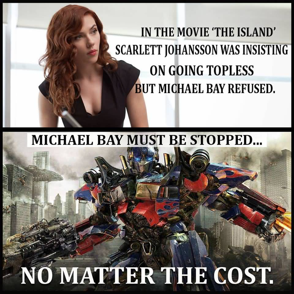 In The Movie The Black Widow Meme
