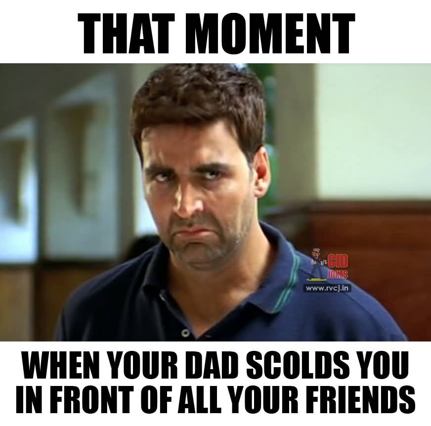 meme kumar akshay memes indian moment funny hilarious memesboy trolls dad internet broke trended wasting