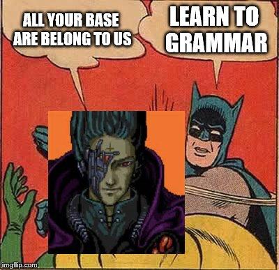 19 Very Funny Batman Slapping Robin Memes Photos | MemesBoy