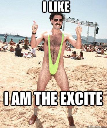 19 Funny Borat Very Nice Meme That Make You Laugh | MemesBoy