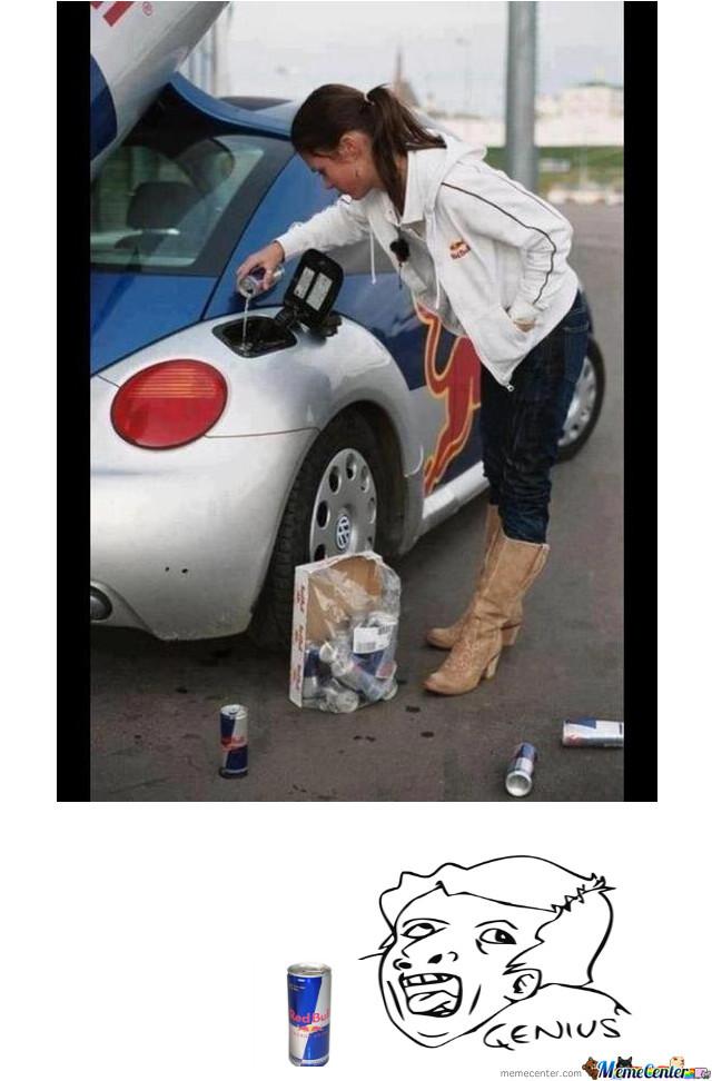 Very Funny Car Girl Car Girl Meme