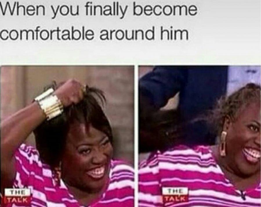 19 Most Funniest Boyfriend Meme Images and Pictures | MemesBoy
